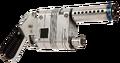 LPA NN-14 blaster pistol.png
