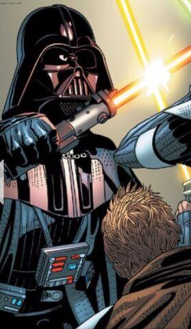File:Morit duels vader.jpg