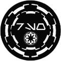 RSO emblem TVO