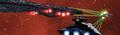 SW 50 Executor and Willard ship.png