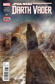 Star Wars Darth Vader Vol 1 7