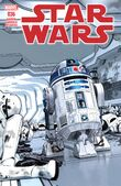 Starwars2015-36-solicit