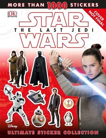 File:TLJ DK sticker book cnf cover.jpg