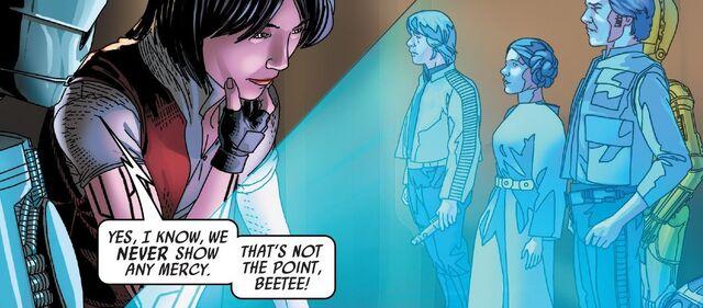 File:Triple Zero Beetee Aphra Han Luke Leia Ark Angel.jpg