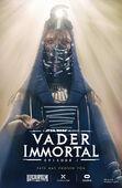 Vader Immortal A Star Wars VR Series – Episode I poster 6