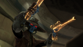 Cad Bane TCWRH.png