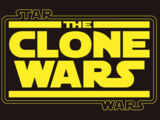 Star Wars: The Clone Wars (Serie)