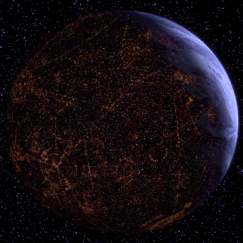 File:CoruscantGlobeE1.png