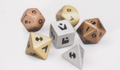 Fantafly polyhedral dice.png
