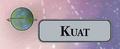 Kuat - Galactic Atlas.png