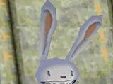 Max (bunny)
