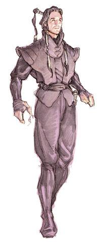File:Obi-Wan Kenobi Episode 1 Concept Art.jpg