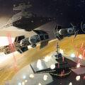 Orbital bombardment SWGTCG.jpg