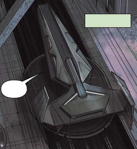 File:Palpatine's courier.png