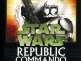 Republic Commando: Volume 2