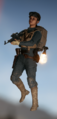 SWBF2 Rocket Jumper.png
