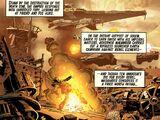 Battle of Solem