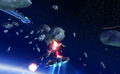 Space combat SWTOR.png