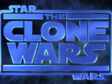 The Clone Wars: Season Four