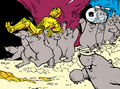 Tatooine mole creatures.png