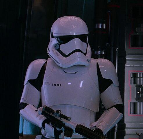 File:Unidentified First Order stormtrooper.jpg