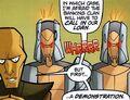 Unidentified battle droid Foreclosure 2.jpg