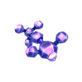 Uprising UI Prop Material Chemical 06