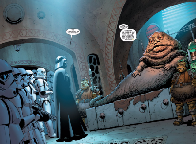 File:Vader concludes negotiations with Jabba.png