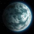 Vassek planet.png