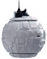 First Order Patrol Droid.png