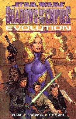 SOTE Evolution TPB