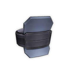 File:Uprising Icon Item Base F Backpack 00260.png