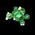 Uprising UI Prop Material Toxic 05