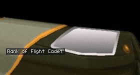 File:XWINGFlightCadet.jpg