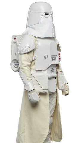 File:Anovos Snowtrooper.png
