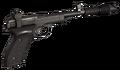 Defender pistol BF2.png
