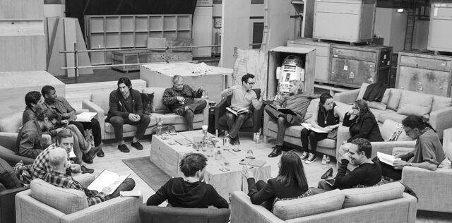 File:Episode 7 Cast.jpg