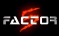 Factor5.png