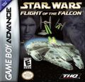 Flight of the Falcon.jpg