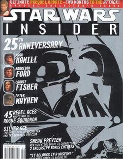 Insider 59