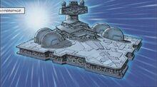 InterdictorSDHyperspace-VQ