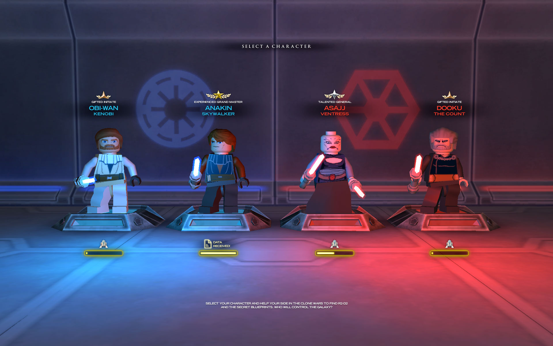 Игры лего звездные войны quest for r2 d2 меч из властелина колец нарсил