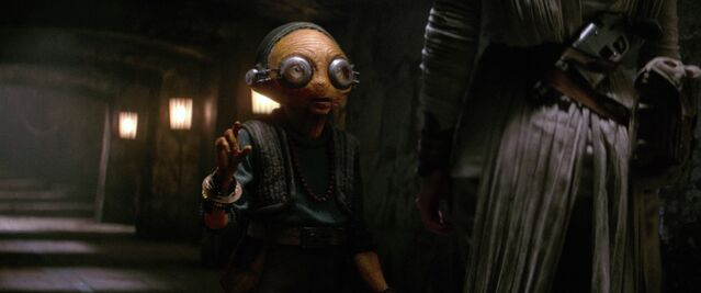 File:Maz talking to Rey.jpg