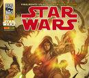 Star Wars Legends (Panini Comics)