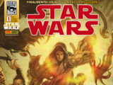 Star Wars Legends (Panini Comics)