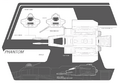 Phantom - VCX-series auxiliary starfighter - BluePrints - SW Card Trader.png