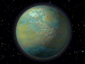 Planet10-SWR.png