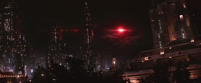 File:Republic City Hosnian Prime.png