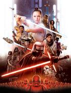 SW TROS TOCE cover art