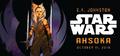 Star Wars Ahsoka banner.png